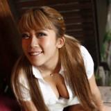 日本の接客は「世界一」ではない!――18歳女支配人・このみんの経営学「私のミカタ」