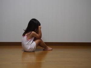 子供の貧困率」世界ランキングで...