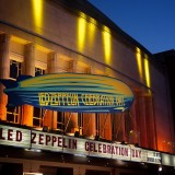 Led_Zeppelin_-_Celebration_Day_premiere_marquee