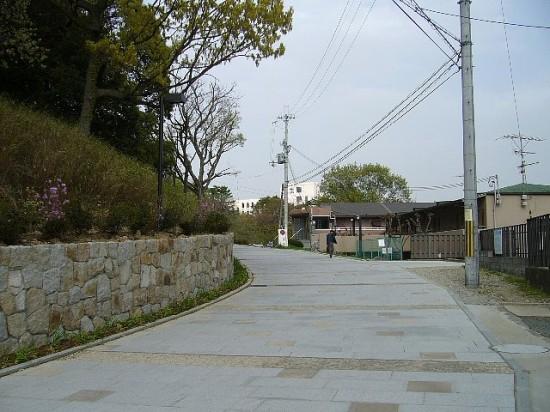 落ちぶれる大阪の高級住宅街…深夜の暴走族に悩まされ、スーパーには ...