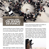 islamic state dabiq magazine issue 7 from hypocrisy to apostasy