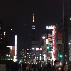 名古屋市栄で開催された、街コン「同世代コン名古 …