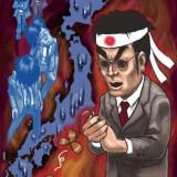 「仕事がつまらない」は、日本の国民病!?
