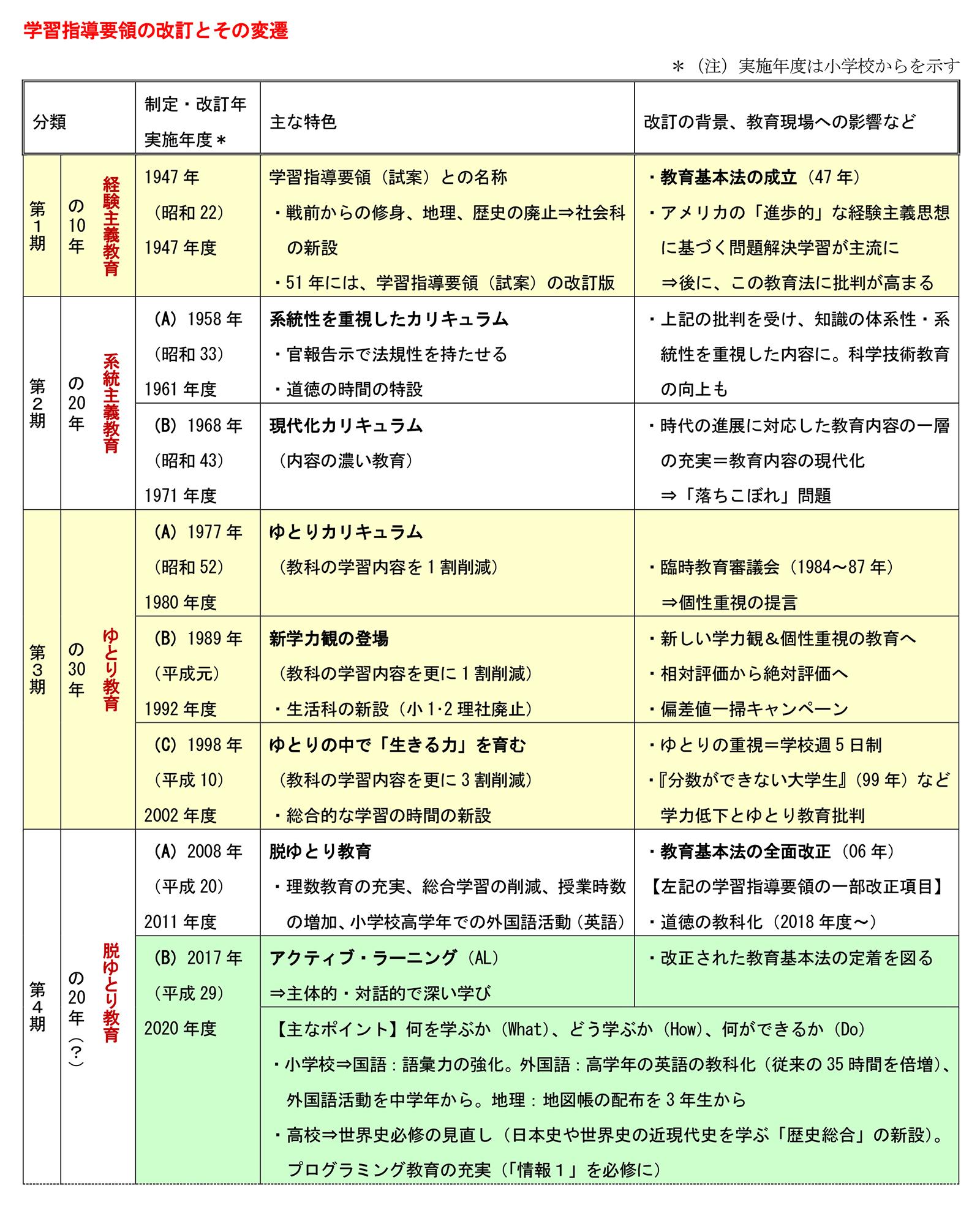 https://nikkan-spa.jp/wp-content/uploads/2016/09/77586bb7d86b8ffa33552c71954b1c8d.jpg