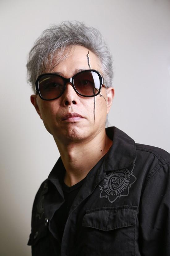 大槻ケンヂの画像 p1_31