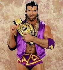 レーザー・ラモンとディーゼルが突然WWE退団へ――フミ斎藤のプロレス講座別冊WWEヒストリー第214回(1996年編)