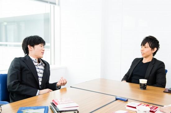 ブログ daigo メンタ リスト