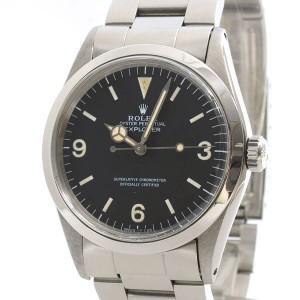 楽天ブックス: 腕時計投資のすすめ - 楽しみながら …