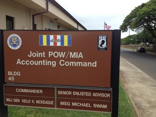 アメリカ軍人を味方につけたしたたかな安倍「真珠湾」外交【評論家・江崎道朗】