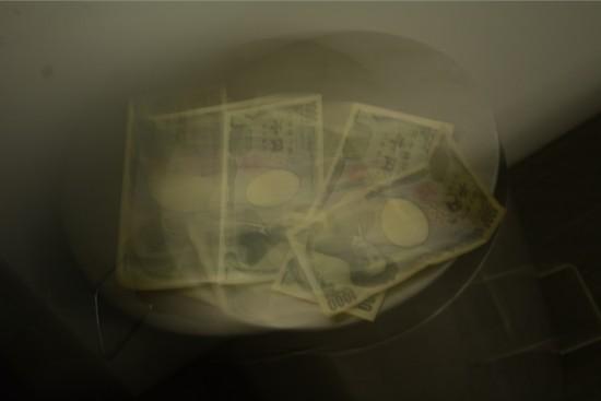 【見える貧困】立ちんぼ売春で生き延びる歌舞伎町の少女たち「3000円、ラスト」