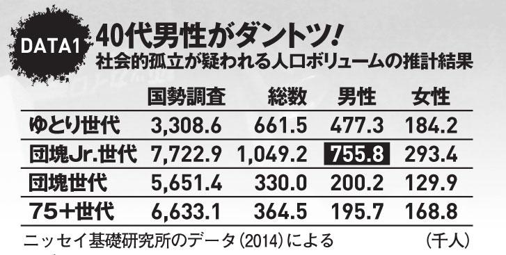今年の阪神はやらかす17-37日本頑張れ [無断転載禁止]©2ch.netYouTube動画>1本 ->画像>288枚