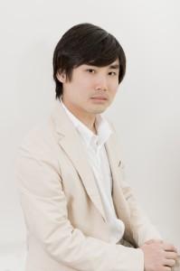 「腕時計投資のすすめ」斉藤由貴生。 | ヤピガメ日 …