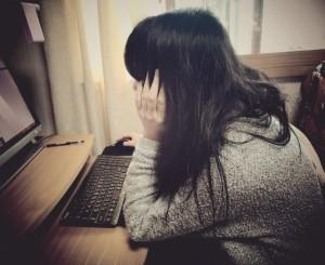 ブログ 闘病 が ん