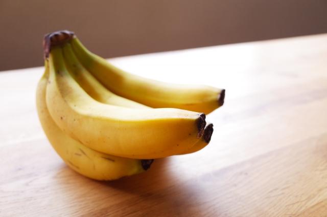 """証券マンはバナナを食べない!? さまざまな仕事の""""謎なゲン担ぎ""""集"""