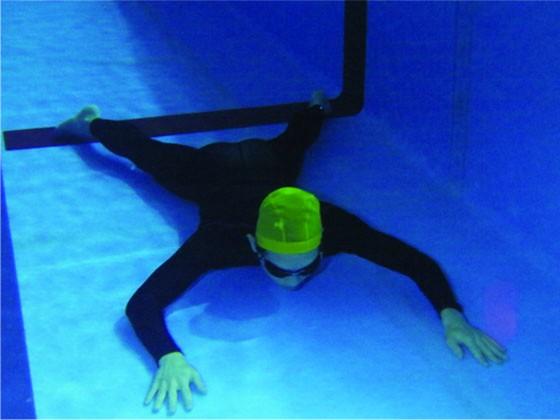 夏の水難事故防止に有効!? 服を着たまま泳げる「日本古式泳法」がサバイバルに最適だった
