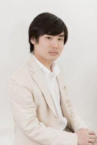 腕時計投資家・斉藤由貴生氏