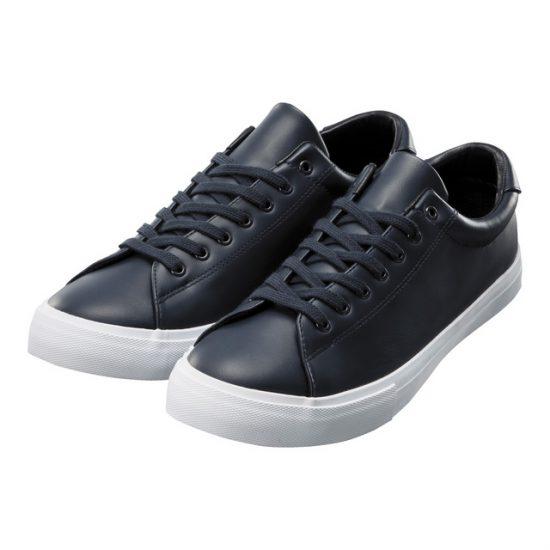 GUで「買うべき靴」と「買っちゃ...