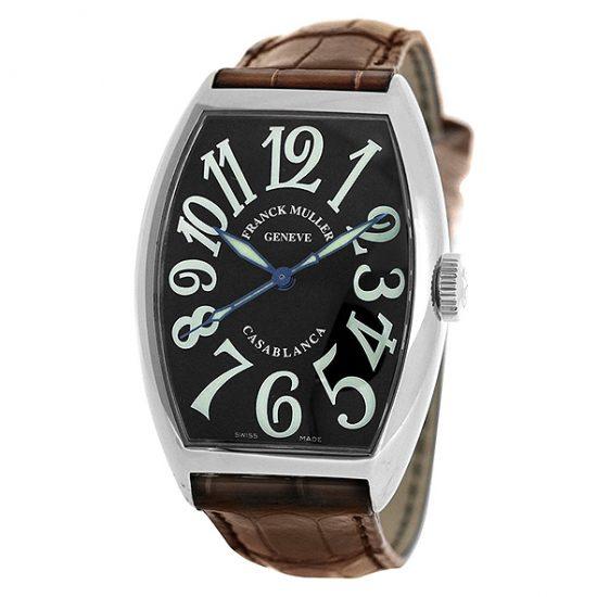 more photos e900c 18f2e 邪道と言われた不人気腕時計」の中古価格が最安でも新品時の約3 ...