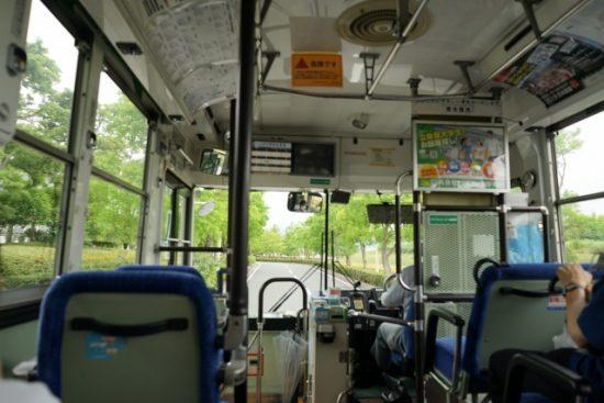 路線バスは危機的状況だった「全国の約8割は赤字路線」 | 日刊SPA!