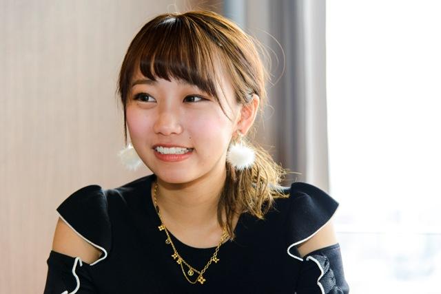 仮想通貨女子大生・宮脇咲が注目する、新規上場で10倍も目指せる最注目のICOは? | ハーバー・ビジネス・オンライン | ページ 2