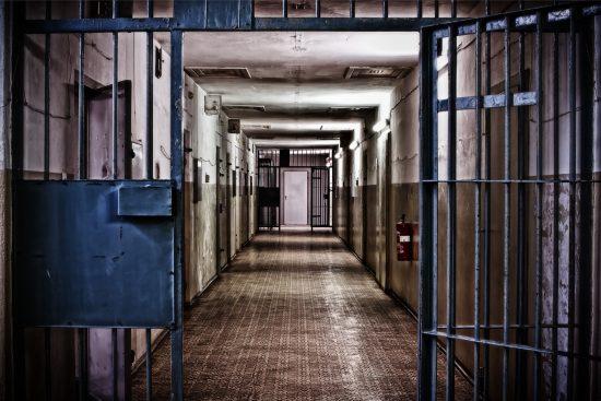 ヤクザ、薬物中毒、性犯罪者…刑...