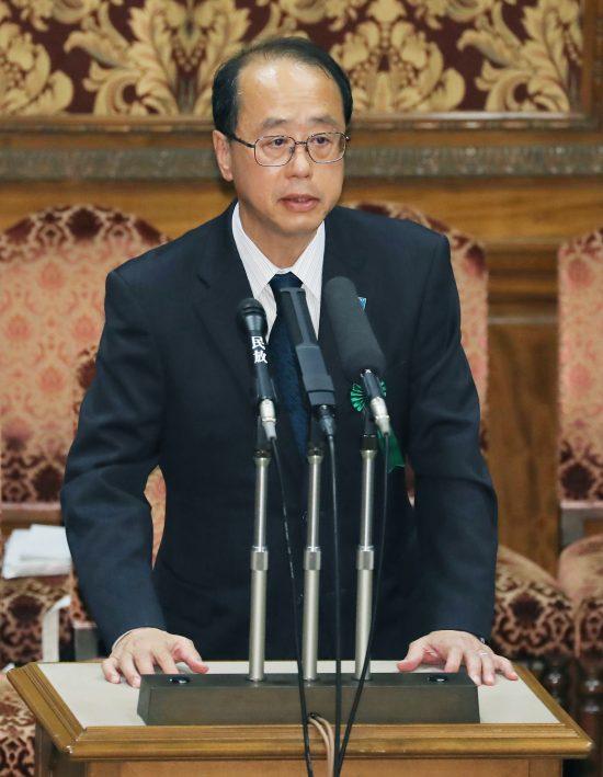 「大田区が165億円で羽田空港跡地を取得」が新たな大問題に発展する!?