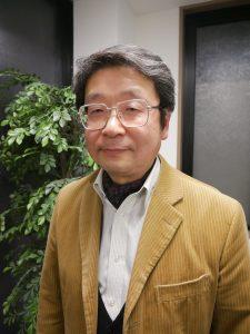 https://nikkan-spa.jp/wp-content/uploads/2018/12/P1690757-e1544435499741-225x300.jpg