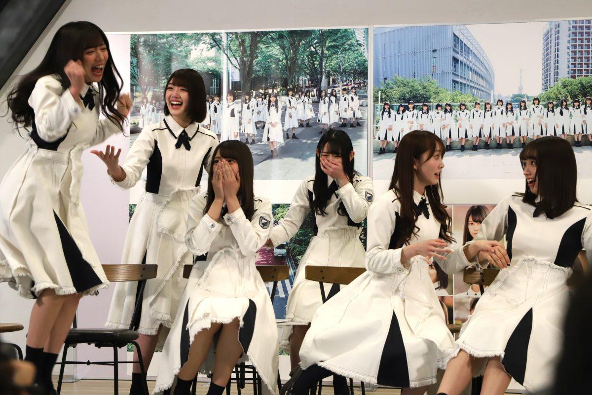 https://nikkan-spa.jp/wp-content/uploads/2019/02/IMG_2118-e1549895758159.jpg