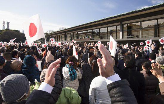 皇族に人権はない。当たり前の事実を、日本人は忘れてしまったのか ...
