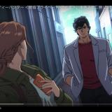 『シティーハンター』だけじゃない! 続編、リメイクが遅すぎの「名作アニメ5選」