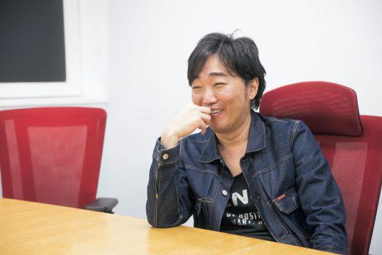 """スピードワゴン・小沢一敬が""""甘~い""""セリフを恥ずかしげなく言えるワケ ..."""