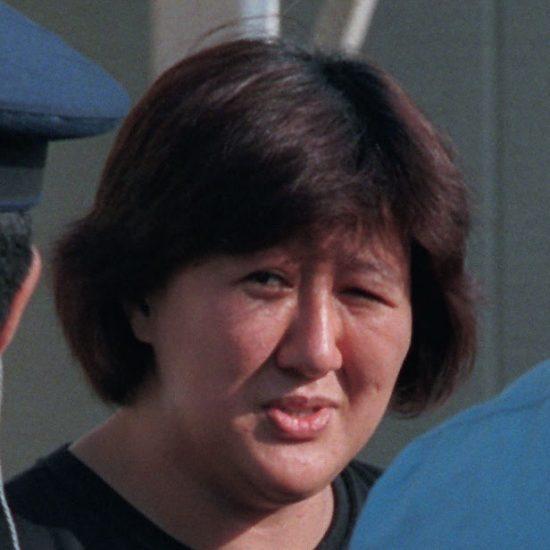 事件 ヒ素 カレー 和歌山カレー事件の真犯人は次女?証拠と共に真相に迫る