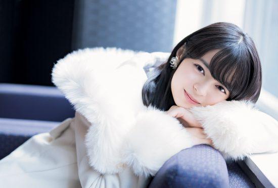 https://nikkan-spa.jp/wp-content/uploads/2020/01/CLgirl_20200114-21_03_001_m_kamikokuryo_DMA-3-550x373.jpg