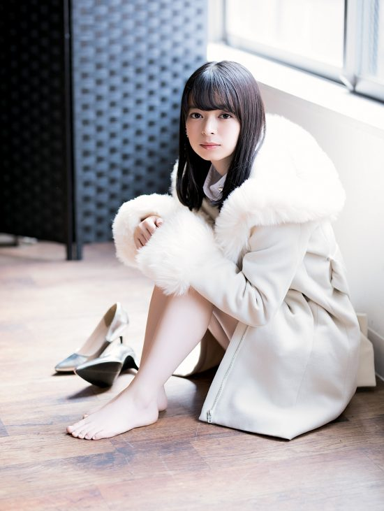 https://nikkan-spa.jp/wp-content/uploads/2020/01/CLgirl_20200114-21_03_003_m_kamikokuryo_DMA-4-550x731.jpg