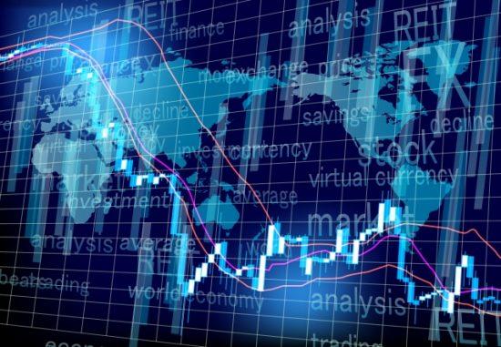 どこまで 下がる 株価