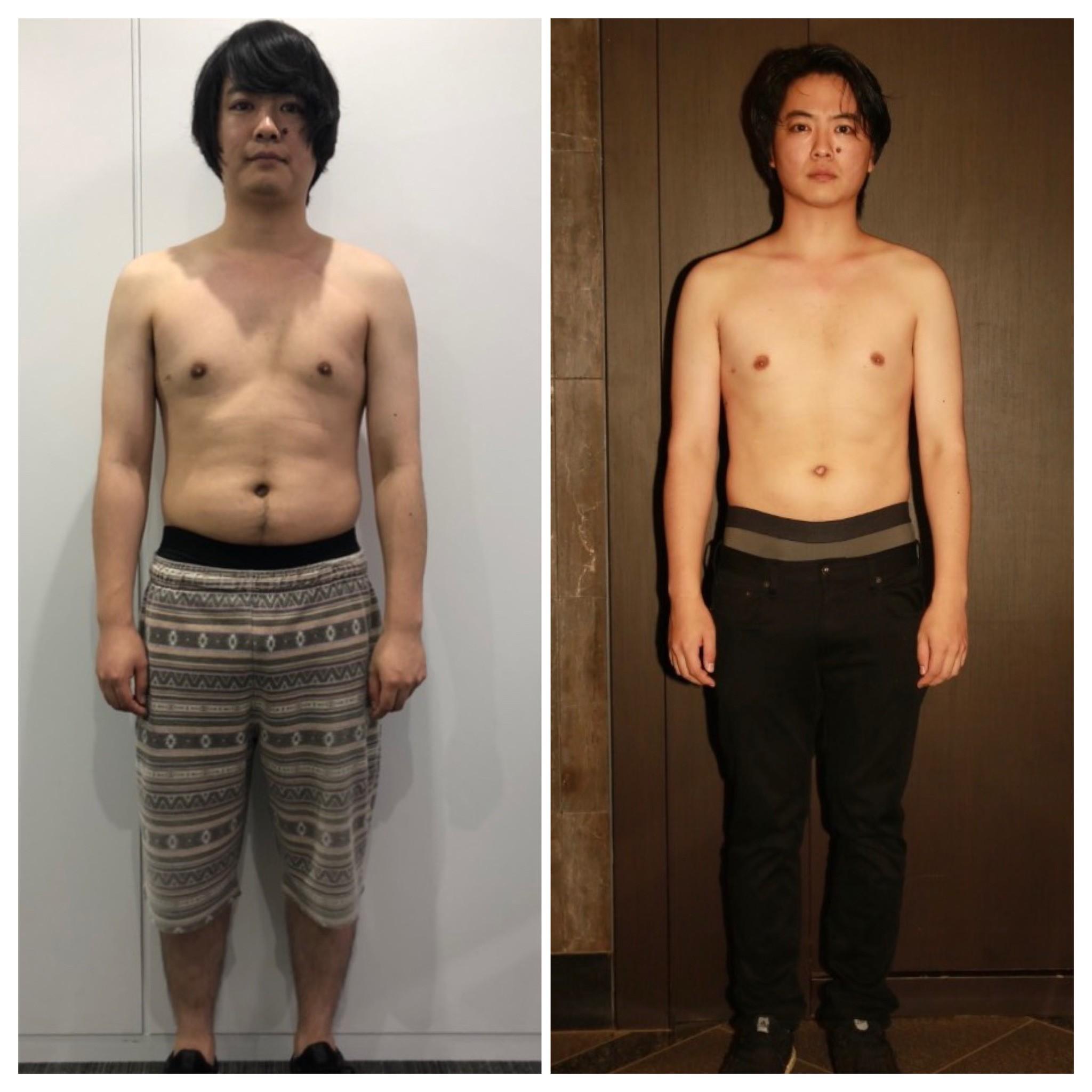 金 スマ 糖 質 ダイエット 2週間で6kg減に成功。牛脂&サバ缶を使った#金森式ダイエットをやって...