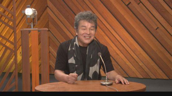 10歳で曲芸師に弟子入りした尾藤イサオ。歌手を目指したきっかけは ...