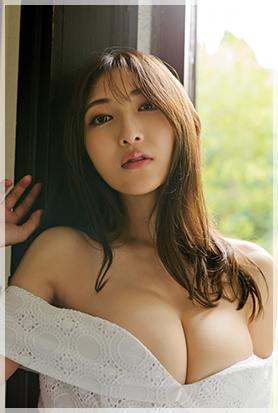 辻りりさ | 日刊SPA!